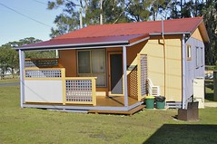 "Kookaburra Cottage • <a style=""font-size:0.8em;"" href=""http://www.flickr.com/photos/54702353@N07/9798932563/"" target=""_blank"">View on Flickr</a>"