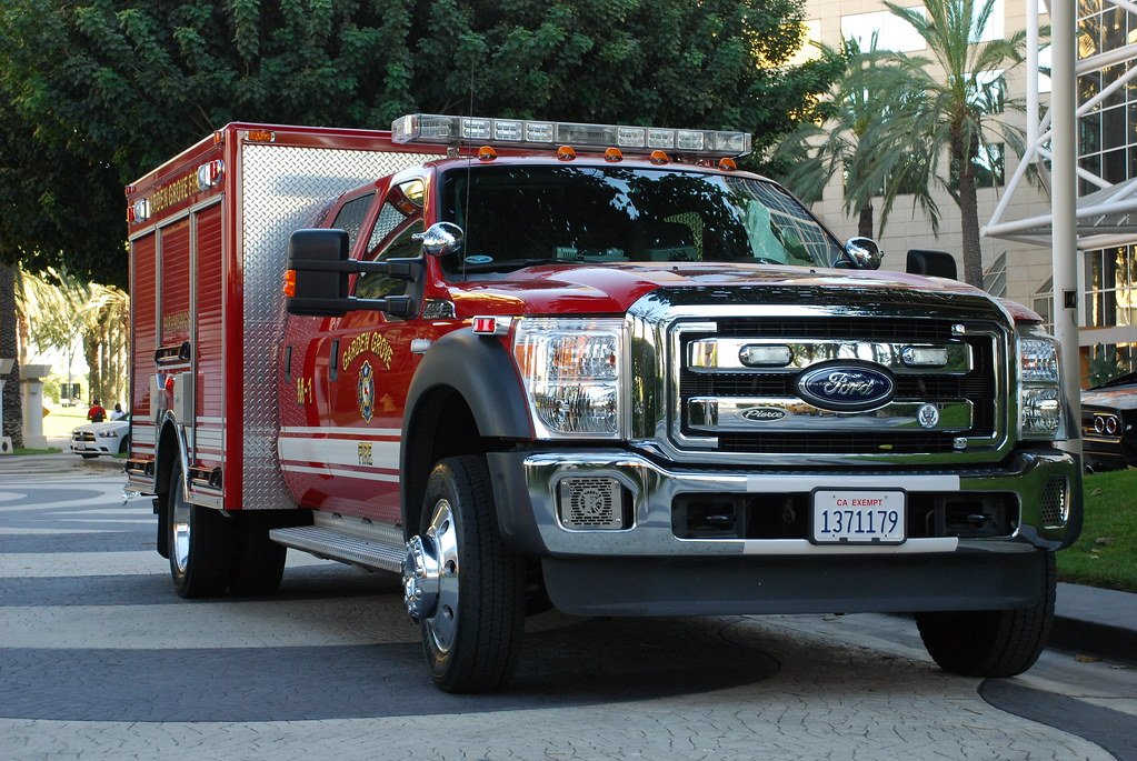 The World 39 S Best Photos Of F450 And Paramedic Flickr Hive Mind