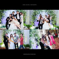 Wedding Ceremony Nguyn An - Hng Ngc (Kenny Nguyn   0908 677 840) Tags: wedding singapore ceremony sentosa marry weddingceremony marinabay helixbridge nhcingoicnh nhcip nhcinhatrang ngcsngresort marryvn phngsci kennynguyn nhcisingapore nhcilngmn nhcisign nhcihni kennynguyenstudio nhcicamranh phngscip weddingceremonynguynanhngngc weddingnguynanhngngc phngscinguynanhngngc