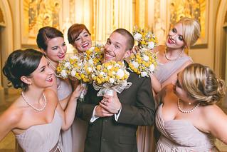 maas-wedding-draft-314
