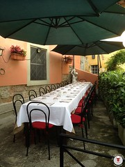 "Ristorante Il Frantoio • <a style=""font-size:0.8em;"" href=""http://www.flickr.com/photos/104881315@N07/10475969073/"" target=""_blank"">View on Flickr</a>"