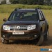 Renault-Duster-85PS-31