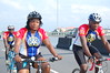 """Rotary Bike-a-thon, Lagos, Nigeria • <a style=""""font-size:0.8em;"""" href=""""https://www.flickr.com/photos/33527461@N03/10673839373/"""" target=""""_blank"""">View on Flickr</a>"""