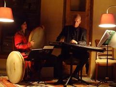 Julien Weiss - Qanun 15 (Aquasabiha) Tags: light shadow music instrument kanun imaret qanun julienweiss