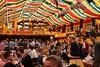 "3 Oktoberfest, Munich, Germany • <a style=""font-size:0.8em;"" href=""http://www.flickr.com/photos/36838853@N03/10789153964/"" target=""_blank"">View on Flickr</a>"