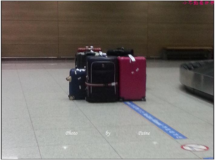0329大韓航空JPG (4).jpg