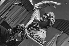 Little Victor || Tarragona Blues Festival (Ferryfb) Tags: show music festival concert little guitar live concierto guitarra performance blues victor harp música tarragona actuación armónica littlevictor tarragonabluesfestival