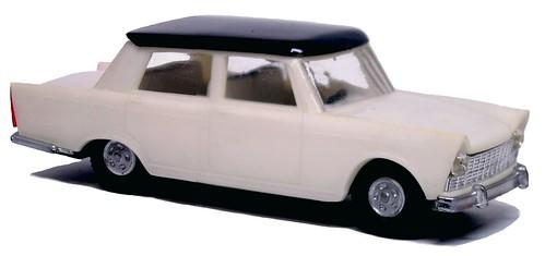 KDN Fiat 1800