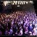 Navarone - Effenaar (Eindhoven) 15/11/2013