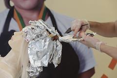 Seletiva Olimpada do Conhecimento - Cabeleireiro (senacce) Tags: mostra brasil fortaleza cear educao senac olimpada conhecimento cabeleireiro 2013 seletiva profisisonal