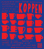"Flyer for Koppen ""Objectified"" • <a style=""font-size:0.8em;"" href=""https://www.flickr.com/photos/38263504@N07/10982455543/"" target=""_blank"">View on Flickr</a>"