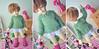 Commission for Summomo <3 (Fátima M.G) Tags: lana wool sweater knitting dolls mohair bjd commission abjd encargo yosd suéter dollknits