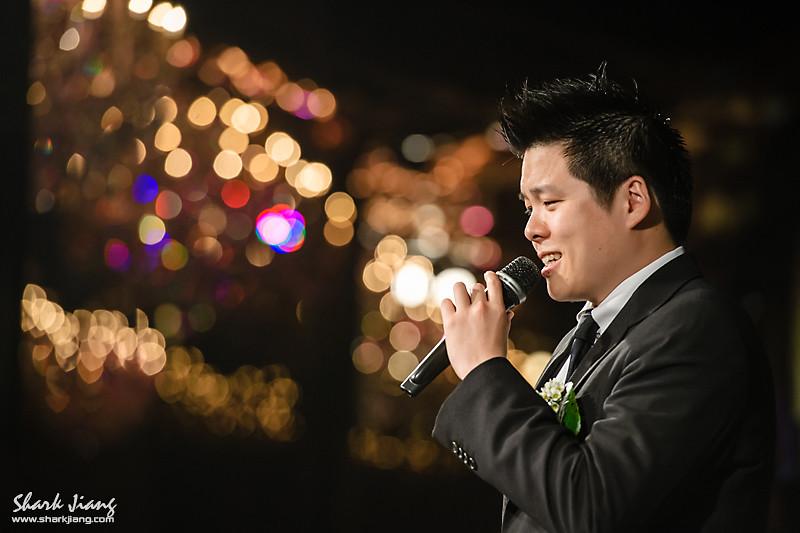 婚攝,台北君品酒店,婚攝鯊魚,婚禮紀錄,婚禮攝影,2013.10.05_BLOG-0073