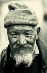 Ladakh, Wanla (Dietmar Temps) Tags: travel school portrait people india mountains tourism children education asia desert faces buddha buddhist traditional culture buddhism tent tibet adventure journey zanskar nomad kashmir tradition himalaya leh ladakh jammu highaltitude tsomoriri tsokar changtang