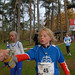"""wintercup2 (144 van 276) • <a style=""""font-size:0.8em;"""" href=""""http://www.flickr.com/photos/32568933@N08/11067367754/"""" target=""""_blank"""">View on Flickr</a>"""