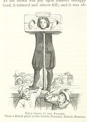 Anglų lietuvių žodynas. Žodis perjurers reiškia liudytojai lietuviškai.