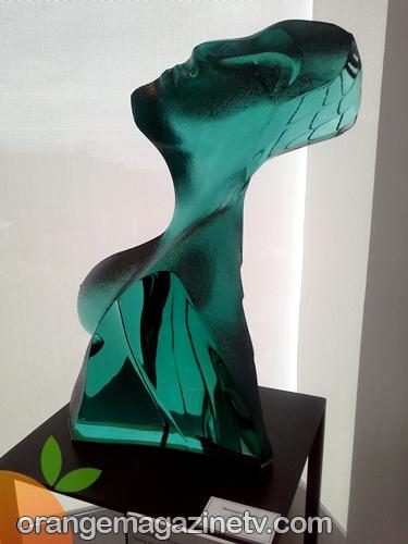 MuseoOrlina_71