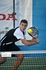 "carlos perez 2 final 2 masculina torneo padel honda cotri club tenis malaga diciembre 2013 • <a style=""font-size:0.8em;"" href=""http://www.flickr.com/photos/68728055@N04/11197387173/"" target=""_blank"">View on Flickr</a>"