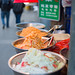 Xi'an - Street food