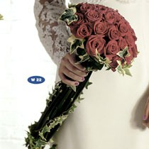 "Brides Bouquet <a style=""margin-left:10px; font-size:0.8em;"" href=""http://www.flickr.com/photos/111130169@N03/11308728045/"" target=""_blank"">@flickr</a>"