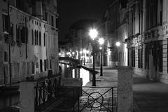 Venezia(14)