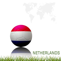 Netherlands (ARZTSAMUI) Tags: blue ireland england italy white game france holland reflection portugal netherlands sign sport ball germany dark football championship team spain europe european republic symbol sweden russia map background soccer group nation croatia poland competition ukraine greece spanish national sphere gradient czechrepublic participate qualification