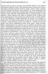 Romualdo Prati Artes Plásticas RS 281