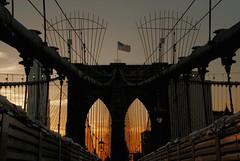 Brooklyn Bridge (Kolitka) Tags: newyork brooklynbridge