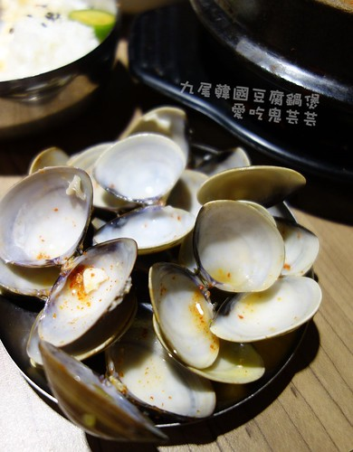 九尾豆腐煲_020.jpg