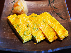 Dashimaki |  (INZM.) Tags: food japan style yokohama minatomirai    manyoclub