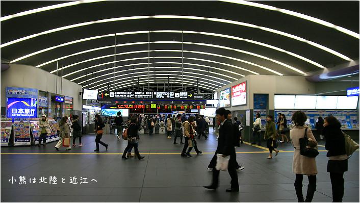 京都住宿-18