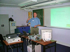 conference2005-24_jpg