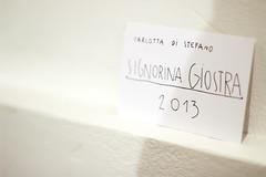 Musica brasiliana + Carlotta Di Stefano | 18.01.14