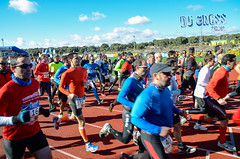 Ducross (DuCross) Tags: salida vd 2014 valdemorillo 335 040 ducross