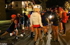 Muses Parade (MJfest) Tags: louisiana unitedstates neworleans uptown nola mardigras markiii musesparade canon5dmarkiii 5dmarkiii