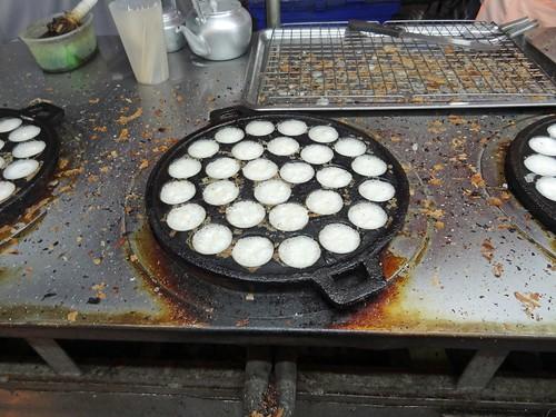 2012 12 15 p Vac Thailand Hua Hin Chatdila night market-62