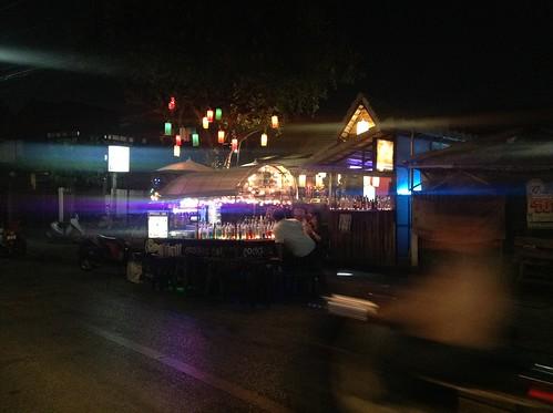 2014 Thailand - Chiang Mai IMG_5068