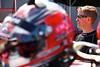 CTSCC 2014 | BimmerWorld Racing | Sebring 200