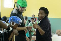 South_Africa_Floor_hockey-1241.jpg (SOI Photo Stream) Tags: coaching connection southafricafloorhockeytournament