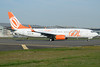 GOL PR-GXT (Drewski2112) Tags: seattle county field airport king international boeing gol 737 737800 bfi kbfi b738 prgxt