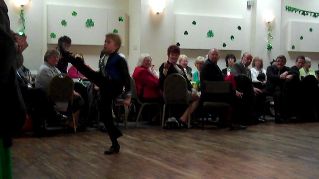 St. Patrick's Day - Mar 2012 (6)