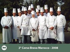 33-secondo-corso-breve-marocco-cucina-italiana-2008