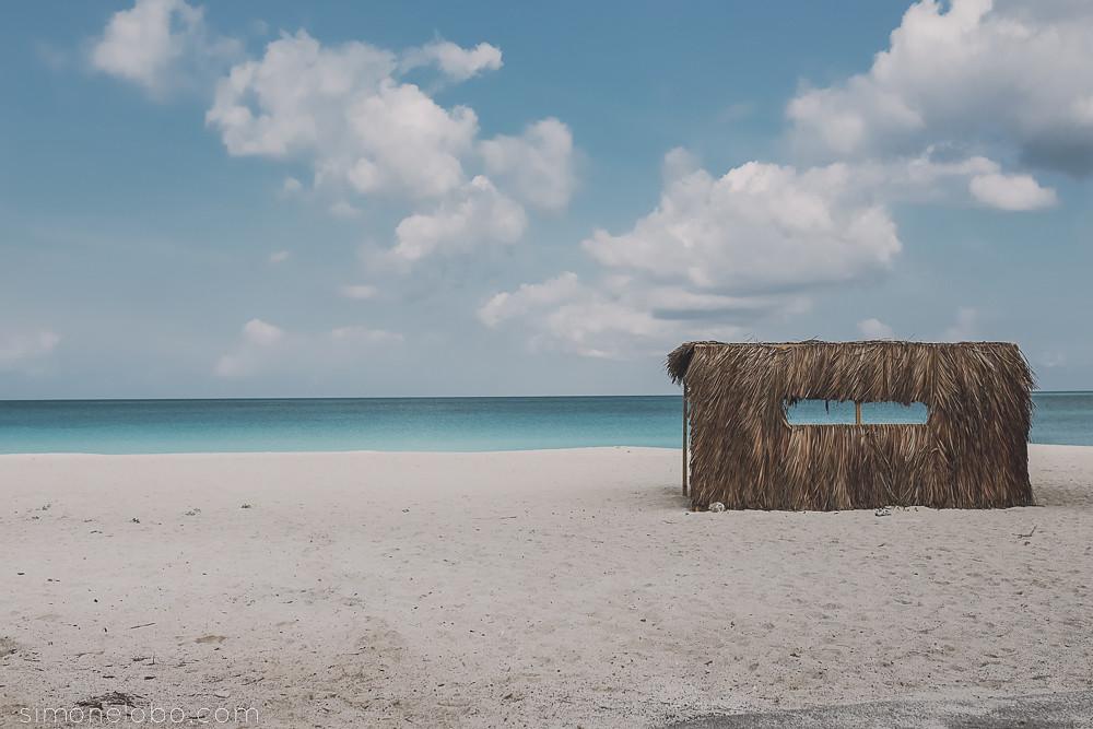 Aruba, Viagens, Wanderlust Viajando pelo mundo,