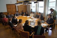 Presentazione Certificati Bianchi (Provincia di Gorizia) Tags: provincia energia gironcoli risparmio gherghetta