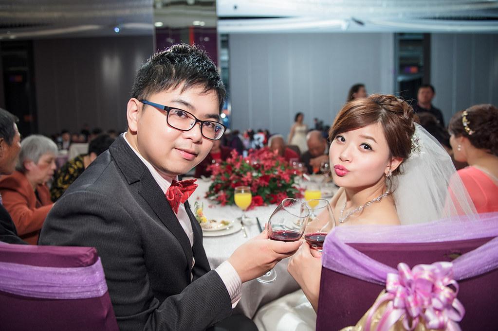 116婚攝推薦