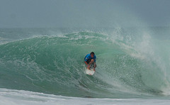 yoan duru (dimitrimaurand) Tags: yoan duru quicksilver pro hossegor surf