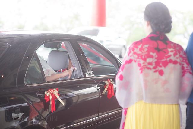 WeddingDay20161118_109