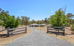 323 Jim Whyte Way, Burua QLD