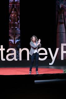 TEDxStanleyPark2017-635