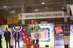 Campeonato_España-123